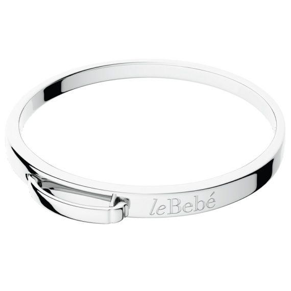G274-anello-base-componibile-oro-bianco-lebebé