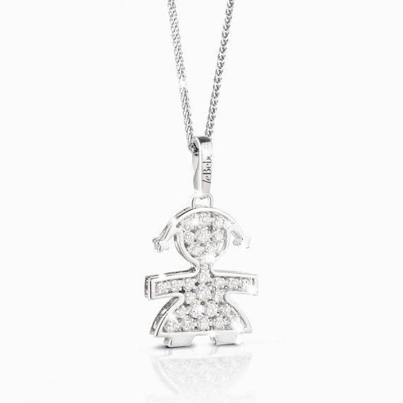 G62-ciondolo-lebebe-oro-bianco-pave-diamanti-femminuccia