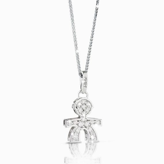 G64-ciondolo-lebebe-oro-bianco-pave-diamanti-maschietto