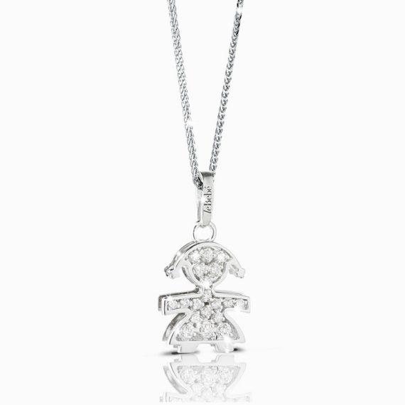 G67-ciondolo-lebebe-oro-bianco-pave-diamanti-femminuccia