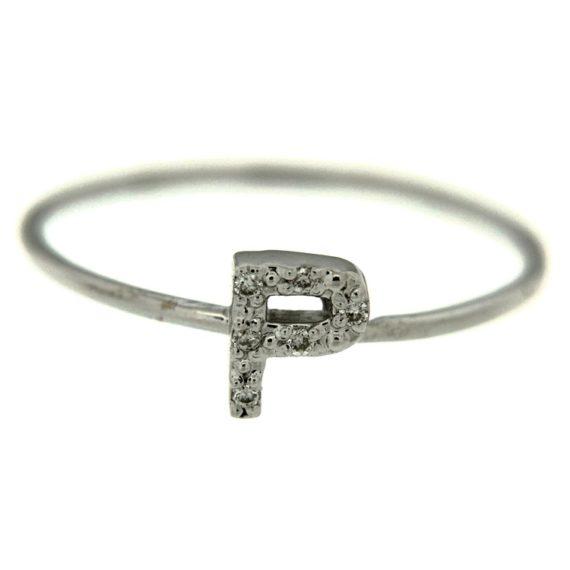 G1109-anello-pinomarino-iniziale-oro-bianco-diamanti-brillanti