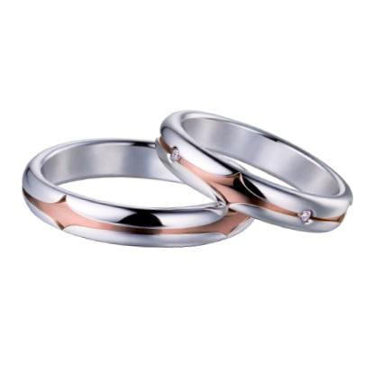 G1174-G1174B-fede-oro-bianco-rosa-brillanti-diamanti