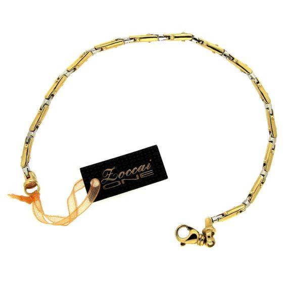 G1273-bracciale-zoccai-oro-bianco-giallo
