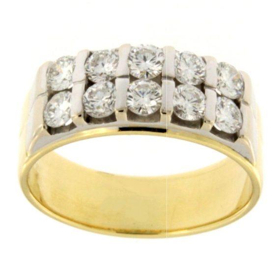 G2005-anello-oro-giallo-bianco-diamanti-brillanti-3