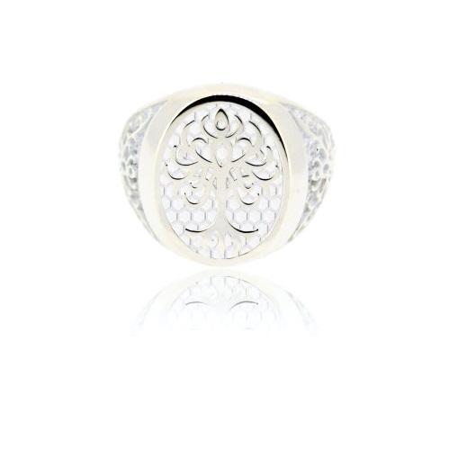 G2008-anello-alberodellavita925-argento-bianco-piccolo