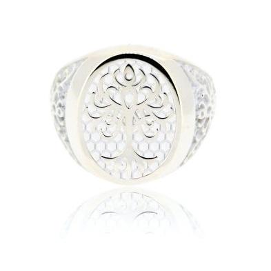 G2009-anello-alberodellavita925-argento-bianco-medio