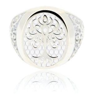 G2010-anello-alberodellavita925-argento-bianco-grande