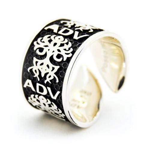 G2011-anello-alberodellavita925-argento-grande