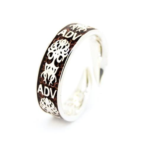 G2012-anello-alberodellavita925-argento-nero-piccolo