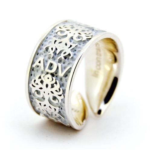 G2013-anello-alberodellavita925-argento-bianco-medio