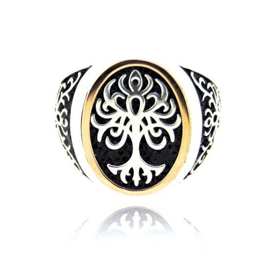 G2016-anello-alberodellavita925-oro-argento-piccolo