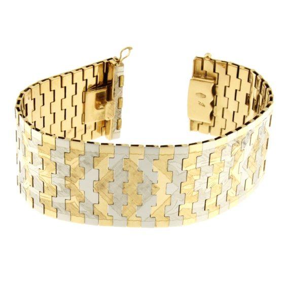 G2021e-bracciale-oro-bianco-giallo