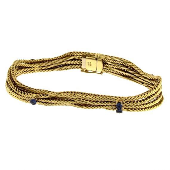 G2022b-bracciale-oro-giallo-zaffiri