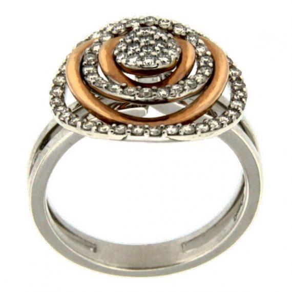G206a-anello-donnaoro-oro-bianco-rosa-diamanti