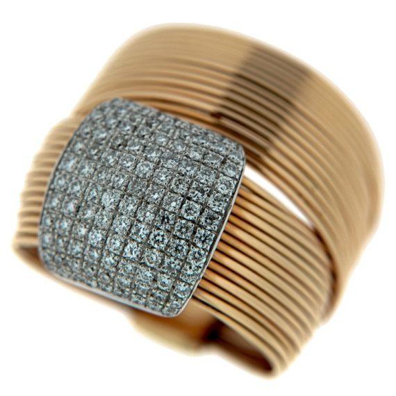 G248-anello-kdikuore-oro-rosa-bianco-diamanti