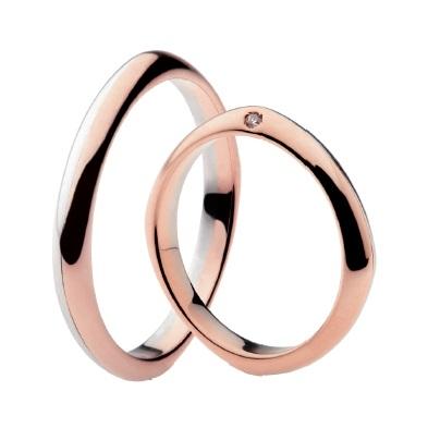 G1142-G1142B-fede-oro-bianco-rosa-brillanti-diamanti-Polello