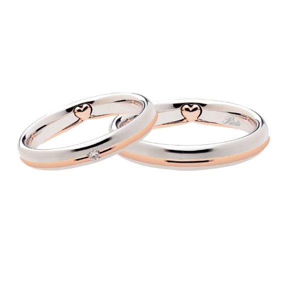 G1144-G1144B-fede-oro-bianco-rosa-brillanti-diamanti-Polello