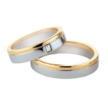 G1176-G1176B-fede-oro-bianco-giallo-baguette-diamante-Polello