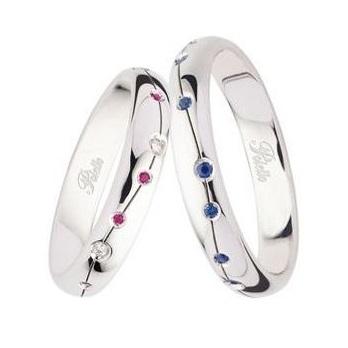 G1619BR-G1619Z-fede-Polello-oro-bianco-brillanti-diamanti-rubini-zaffiri-Mirò