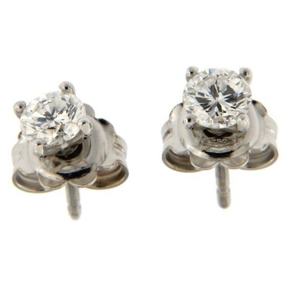 G2025-orecchini-punto-luce-oro-bianco-diamanti-brillanti