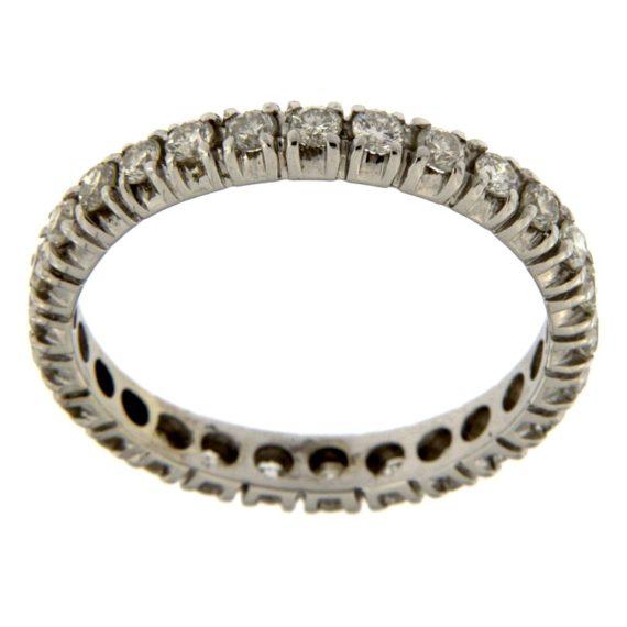 G2032-anello-eternelle-oro-bianco-diamanti-brillanti