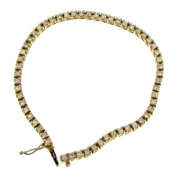 G2033a-bracciale-oro-giallo-tennis-diamanti-brillanti