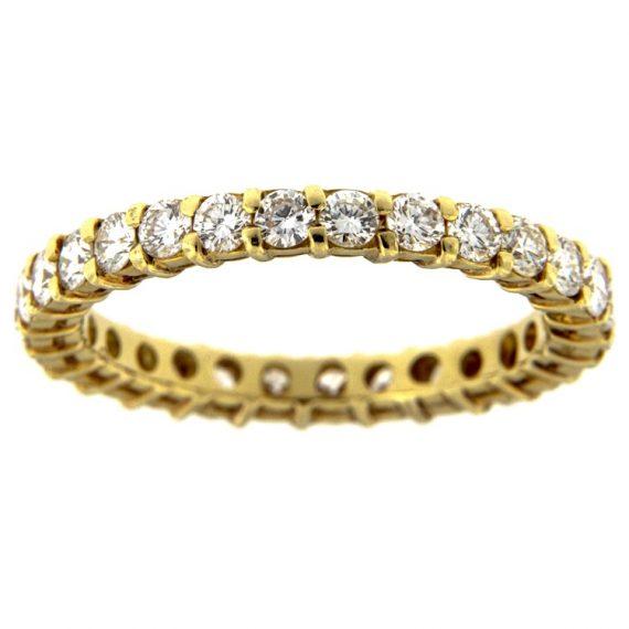 G2037a-anello-fedina-eternelle-oro-giallo-diamanti-brillanti