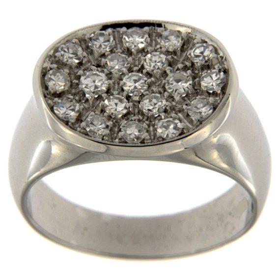 G2039-anello-oro-bianco-diamanti-huithuit