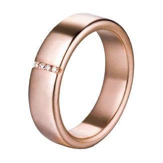 G2041B-G2041-fede-oro-rosa-brillanti-diamanti-Polello