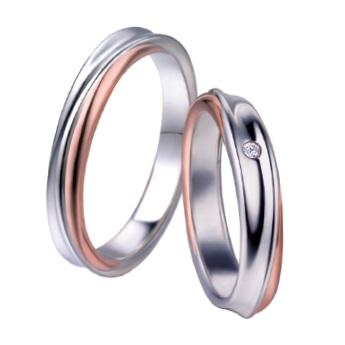 G33-G33B-fede-oro-bianco-rosa-brillanti-diamanti-Polello
