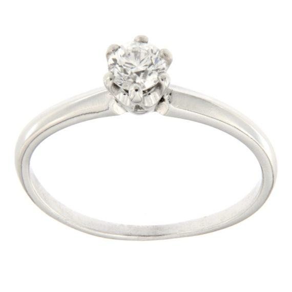 G2046-anello-solitario-platino-diamante-brillante-1