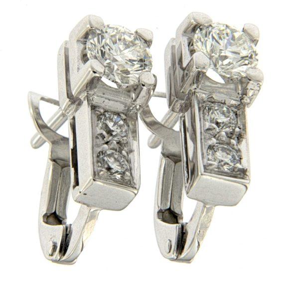 G2047-orecchini-oro-bianco-diamanti-brillanti-1