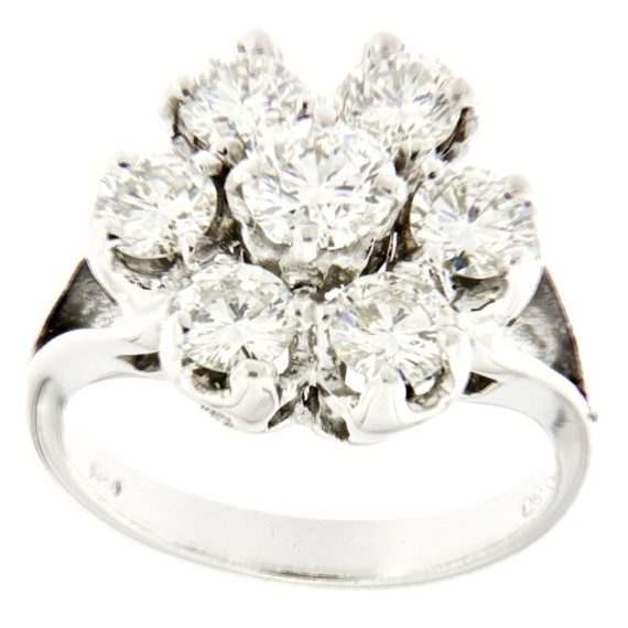 G2048-anello-oro-bianco-diamanti-brillanti-1