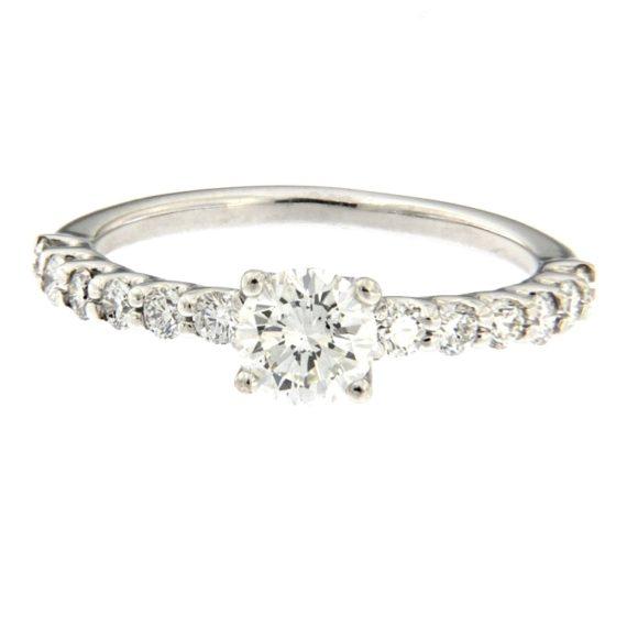 G2050-anello-oro bianco-brillanti-diamanti-3