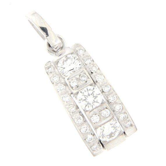 G2052-ciondolo-oro-bianco-diamanti-brillanti-1