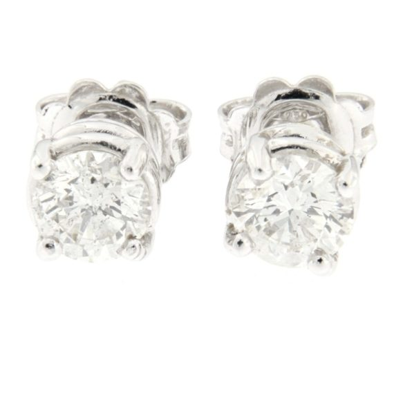 G2053-orecchini-oro-bianco-brillanti-diamanti-igi-anversa-punti-luce-1
