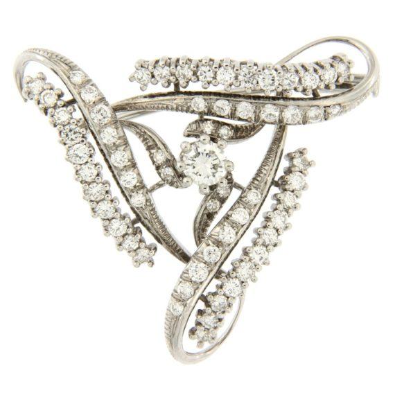 G2054-spilla-oro-bianco-diamanti-brillanti-hrd