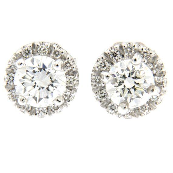 G2057-orecchini-oro-bianco-brillanti-diamanti-punto-luce-11