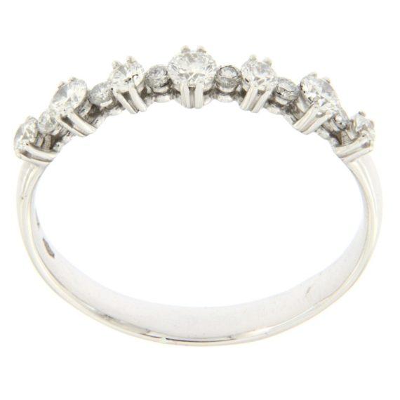 G2060-anello-fedina-oro-bianco-diamanti-brillanti
