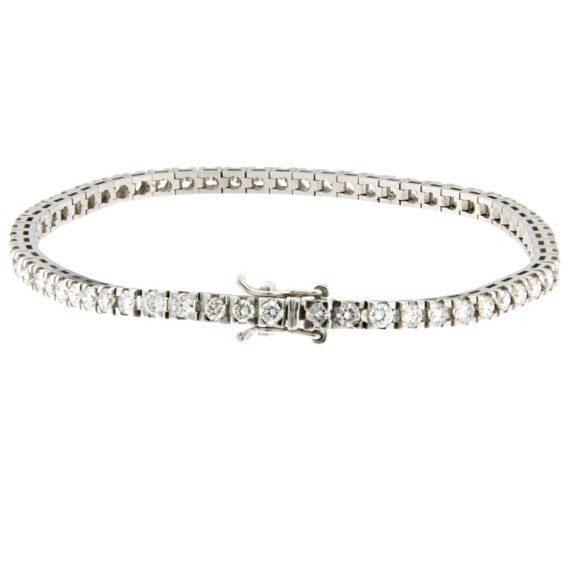 G2065-bracciale-tennis-oro-bianco-brillanti-diamanti-2