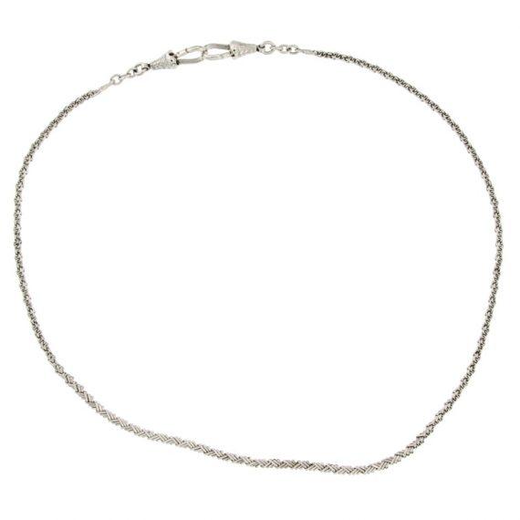 G2068-girocollo-platino