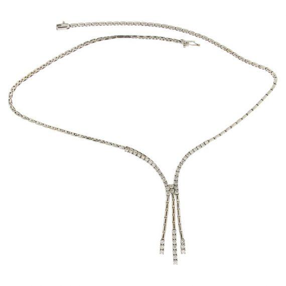 G2086-girocollo-oro-bianco-diamanti-brillanti