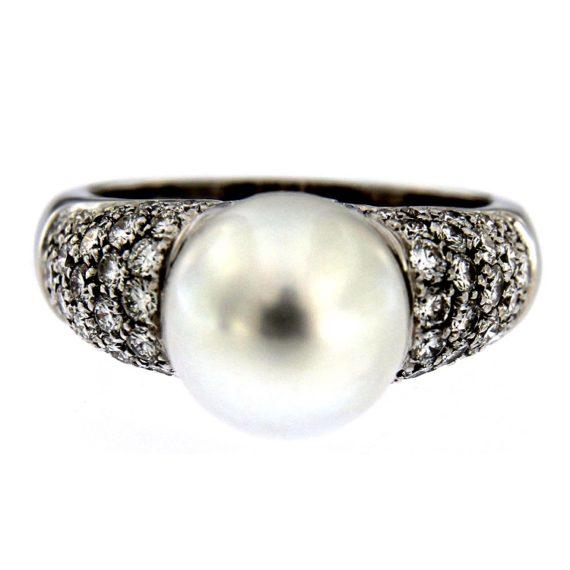 G2091-anello-oro-bianco-brillanti-diamanti-perla-11