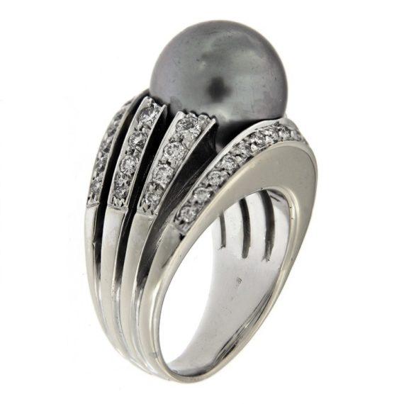G2092-anello-oro-bianco-perla-nera-tahiti-diamanti-brillanti-3