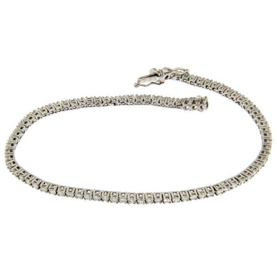G2099-bracciale-tennis-oro-bianco-diamanti-brillanti