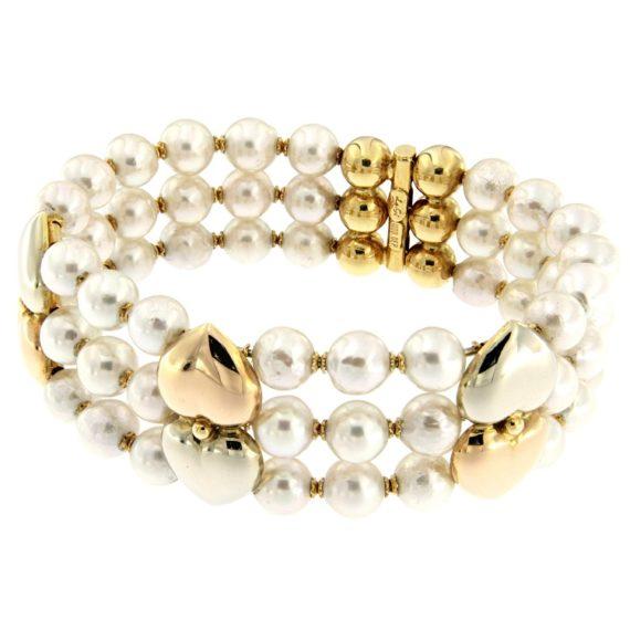 G2100-bracciale-perle-giapponesi-oro