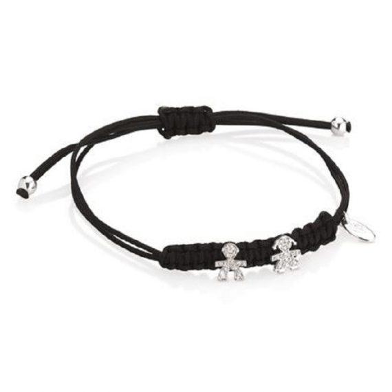 G2101-lebebe-le-briciole-baby-bracelet
