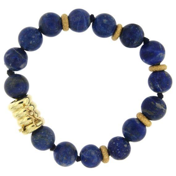 G2107-bracciale-lapislazzuli-oro-giallo