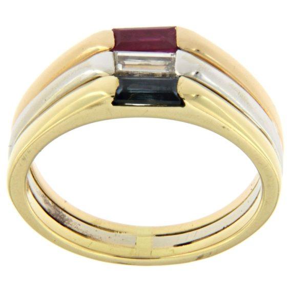 G2109-anello-3ori-diamante-zaffiro-rubino