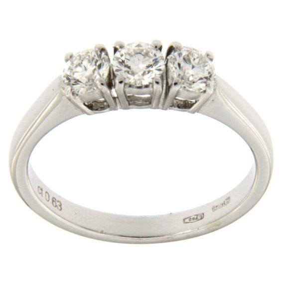 G2112-anello-trilogy-oro-bianco-diamanti-brillanti